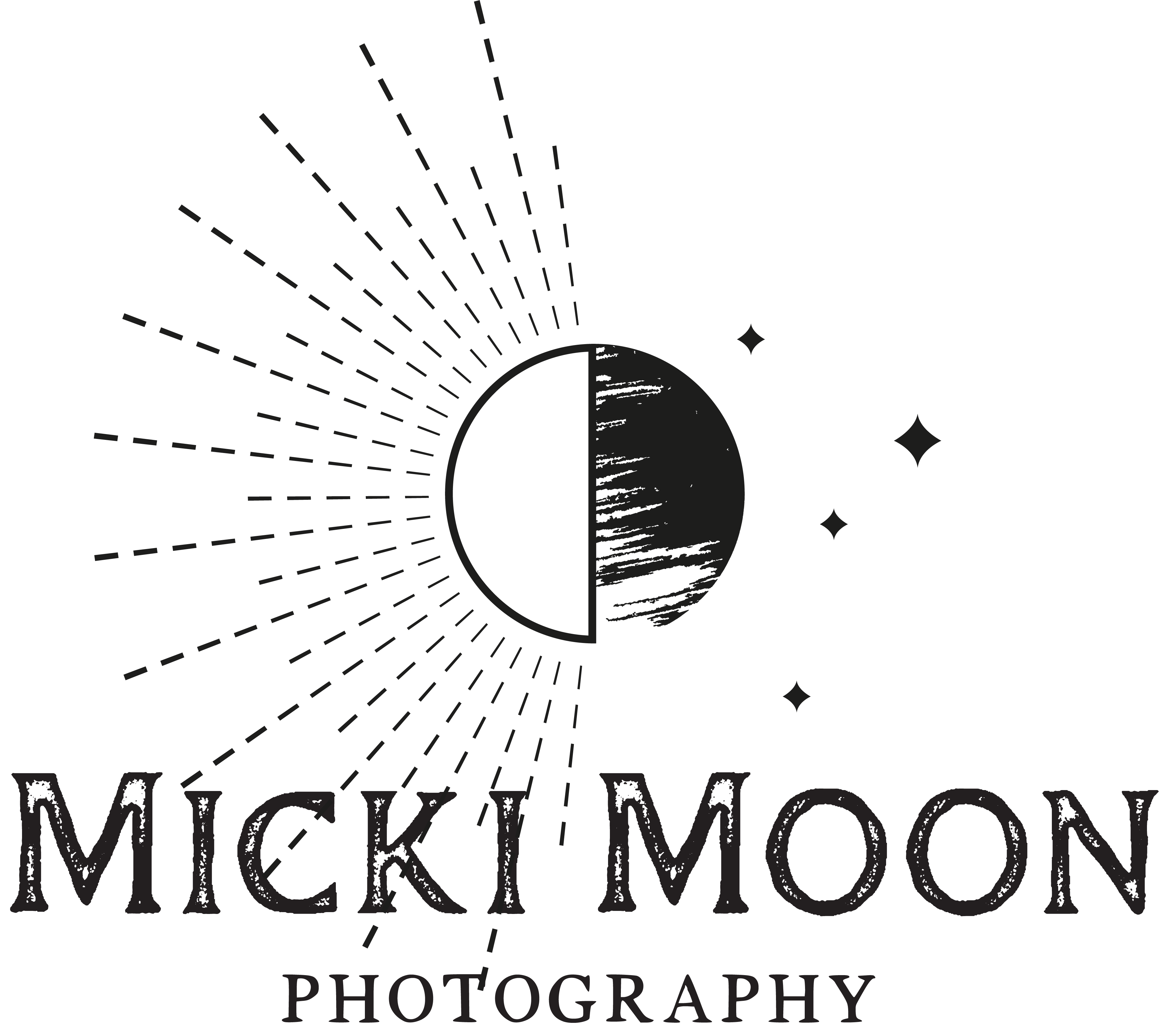 Micki Moon Photography